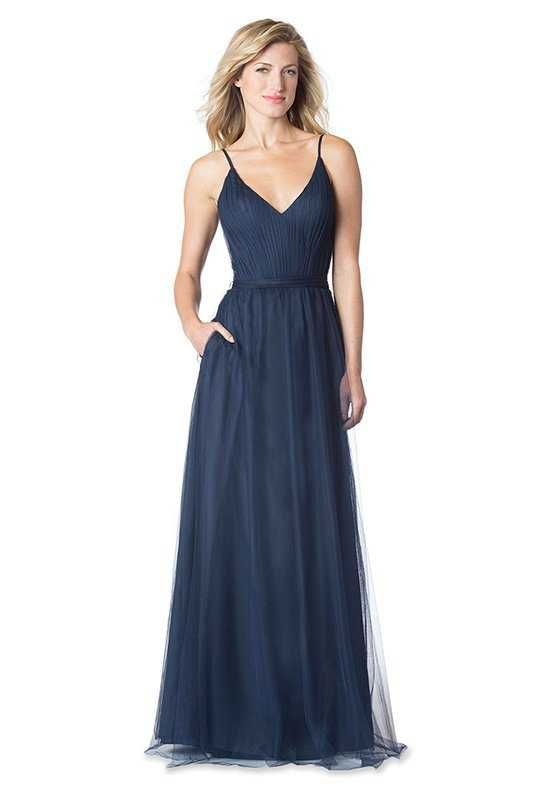 27 best Bari Jay images on Pinterest | Prom dresses, Dress prom ...