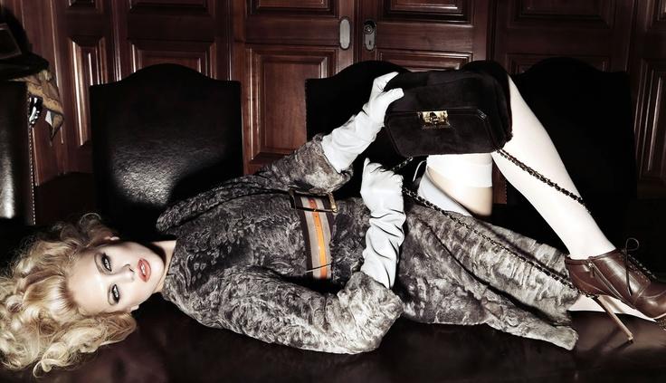 AVANTI Furs | www.avantifurs.com | Swakara