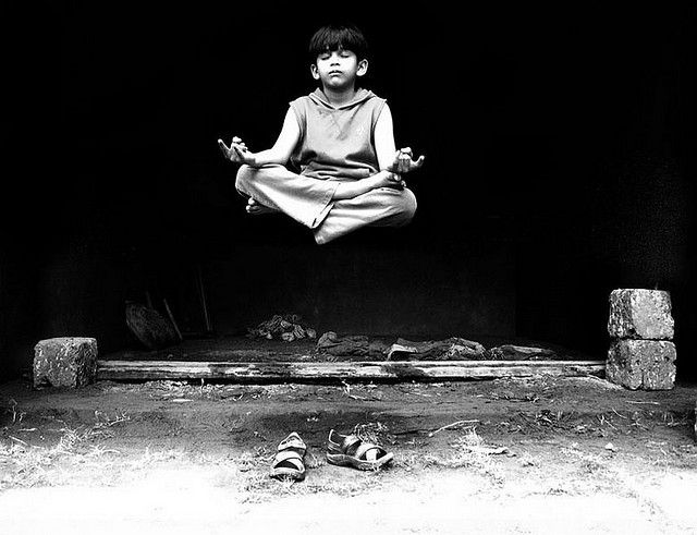 .: The Meditation, Inspiration, Construction Lighthouses, Birthday Parties, Alan Watts, Lightness Photography, Mind, Yoga, Healthy Living