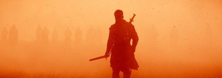 #Macbeth: la fin d'une malédiction? #Shakespeare #film #théâtre #MichaelFassbender