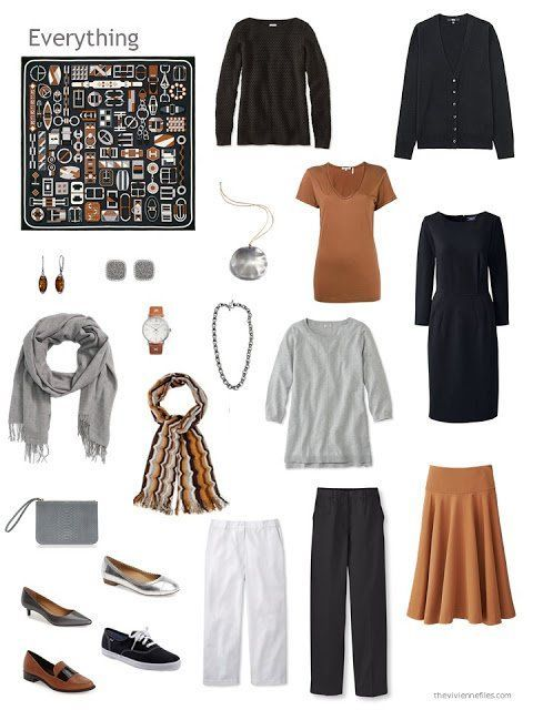 build a capsule wardrobe in 12 months 12 outfits april 2017 the vivienne files