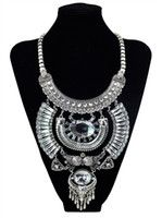 Wholesale Statement Necklaces - Buy Cheap Statement Necklaces from Best Statement Necklaces Wholesalers | DHgate.com - Page 11