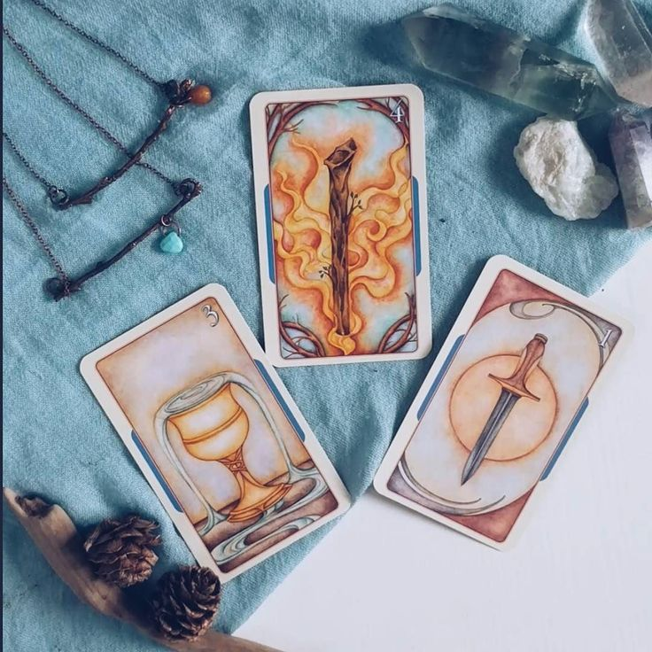 The Message of the week   Left - Cup Middle - Wand Right - Athame Look at the picture on your card give your thoughts a moment of free drift listen to yourself and then read brief description in comments below  #tarot #fortune #message #cards #reading #messageoftheweek #magic #thirdeye #wisdom #day #week #secret #deck #soul #blessings #light #love #newage #methaphysical #aura #space #goodvibes #crystals #gemstones #guidence #life #help #sign  #minerals