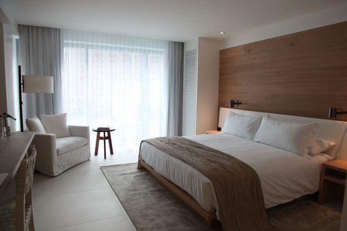 edition-hotel-miami-art-basel-2014-habituallychic-001 #baselshows