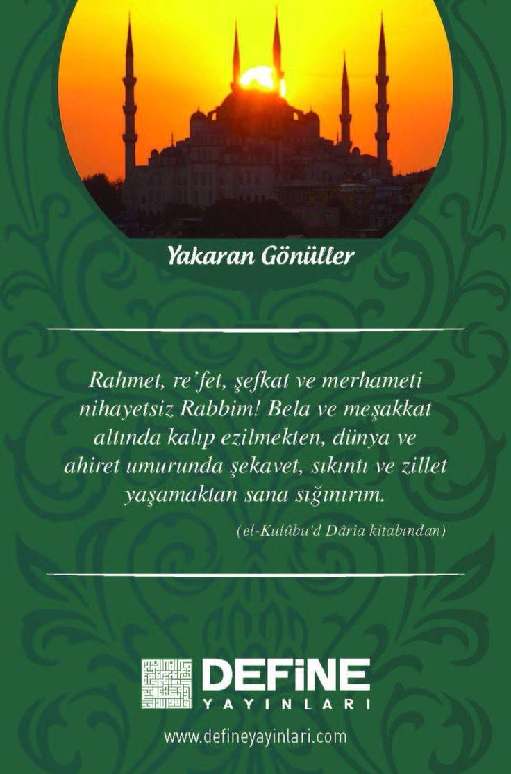 #kurban #bayram #tatil #dua