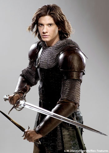 Image result for prince caspian