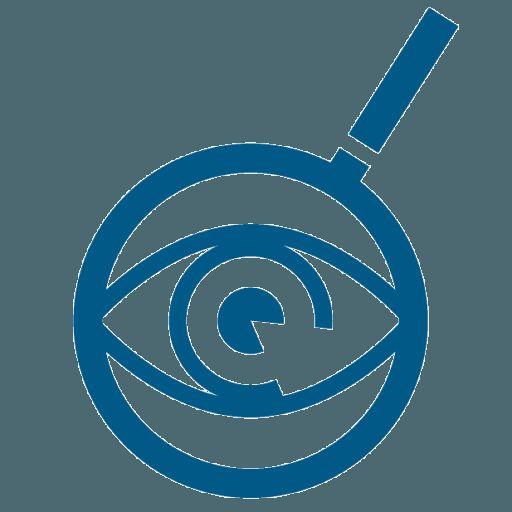 El Observatorio del Trabajo – Paper.li Domingo 10 de Abril 2016 El Econistas.EsCambios en el Mercado del Trabajo que se vienen InfoJobsRecomendaciones para buscar empleo UniversiaSorteo d…