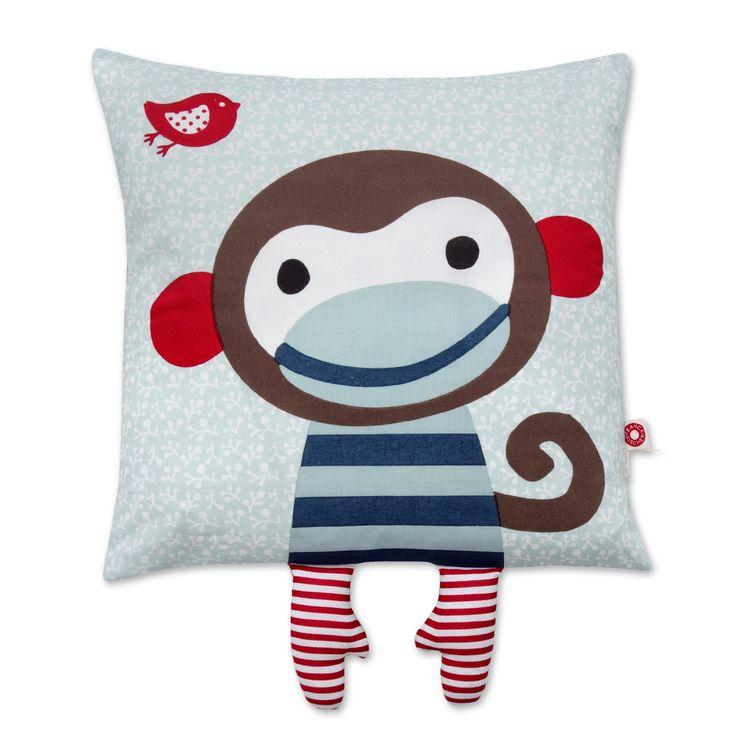 die besten 25 affe malen ideen auf pinterest affen zeichnen tiger zeichenanleitung und. Black Bedroom Furniture Sets. Home Design Ideas