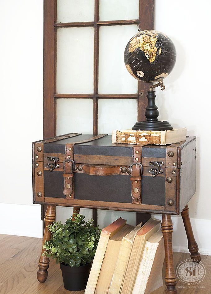 Wood Furniture Legs Home Depot 109 best adding furniture legs images on pinterest   furniture