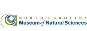 North Carolina Museum of Natural Sciences    #supernice musueum of 4 floors! #greatplace #freeadmission