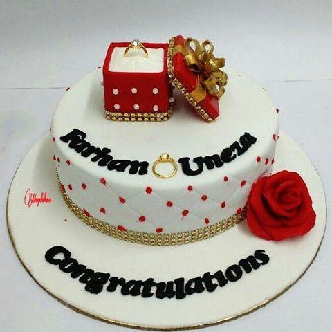184 best nuevas tendencias en decoracion de tortas images - Nuevas tendencias en decoracion ...