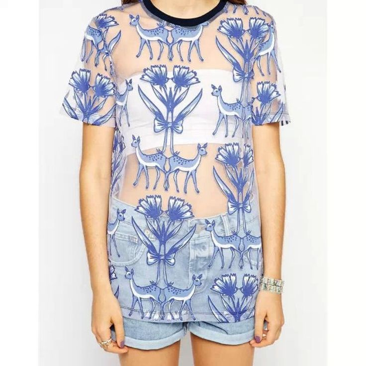 Women Korean Fashion Party Tops Summer Tank Tunic Top Cocktail Evening Shirts #DL #TankCami #Clubwear