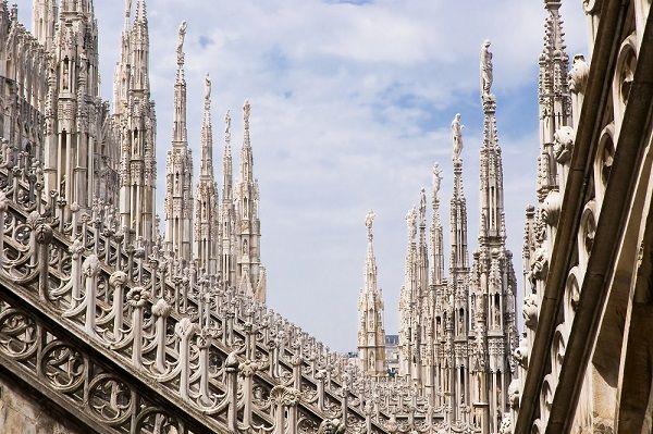 dak-Duomo-Milaan