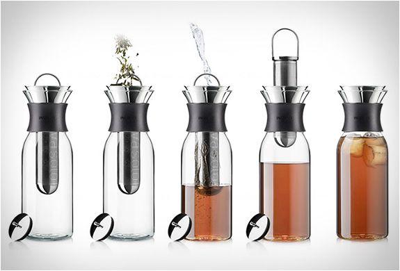 Ice Tea Maker | by Eva Solo