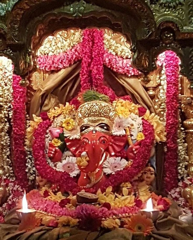 2,851 Likes, 32 Comments - ganpati bappa (@ganpati.bappa) on Instagram