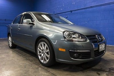nice 2006 Volkswagen Jetta - For Sale View more at http://shipperscentral.com/wp/product/2006-volkswagen-jetta-for-sale-6/