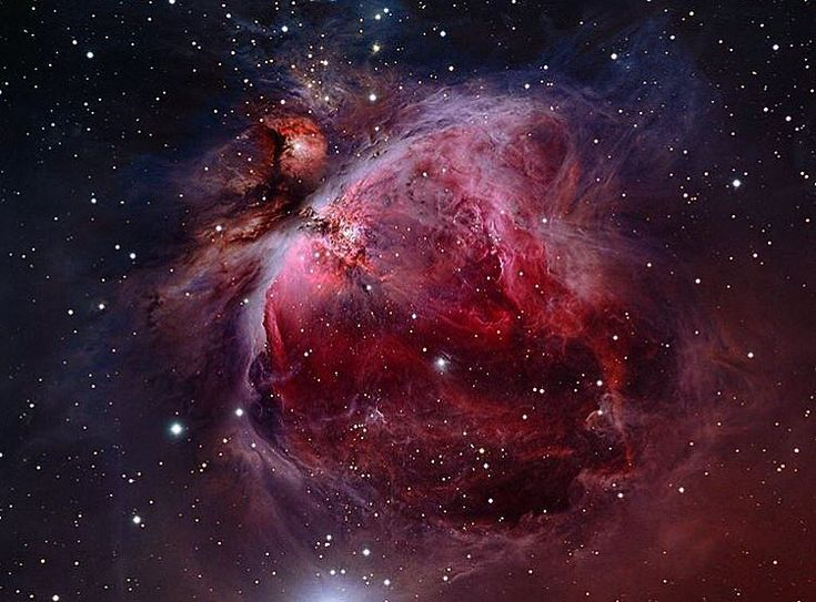 """414 Likes, 4 Comments - The Galaxy Photography (@thegalaxyphotographyy) on Instagram: """"The Orion Nebula #astrophotography #astrophotographer #spacephotography #galaxyphotography…"""""""
