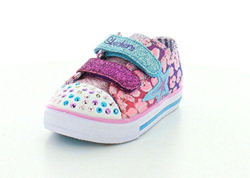 7817f22a8ffd Buy skechers kids sneakers   OFF66% Discounted