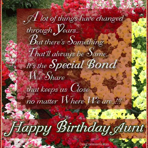 Happy Birthday to my dear aunty Rita have a wonderful Blessed Day with lots of love from your dear niece, and nephew Joe love you always & forever enjoy your special Day with Gods Blessings your way<3