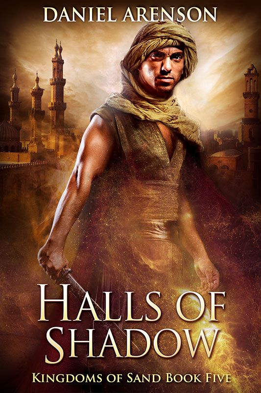 Best Book Covers Ya : Best my book covers fantasy ya images on pinterest