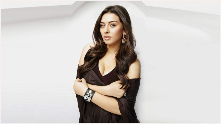 Hansika Motwani Actress Wallpaper | bollywood actress hansika motwani wallpaper