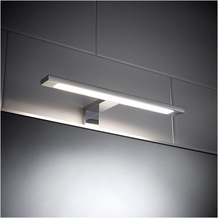 Above Kitchen Cabinet Lighting: Best 25+ Over Cabinet Lighting Ideas On Pinterest