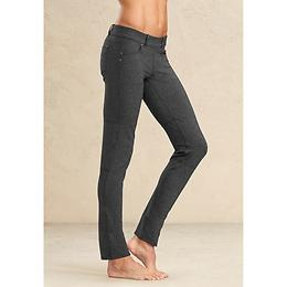 Bettona Jegging | AthletaAthletic Jeggings, Bettona Jeggings