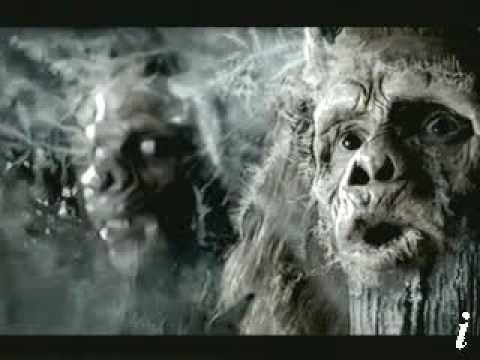 """▶ Best tv ad - Guinness """"Rhythm of Life - Evolution"""" - YouTube"""