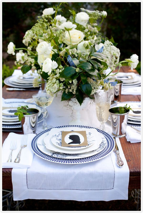 ... Outtakes :: A Southern Wedding  Vintage inspired, Wedding and Design