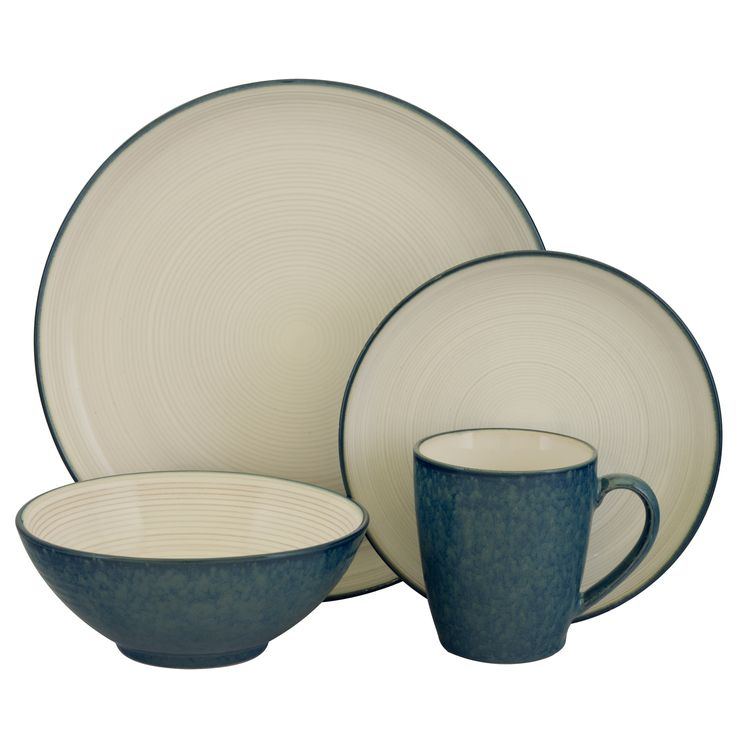 17 Best Ideas About Sango Dinnerware On Pinterest Square