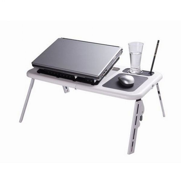 """Laptop Desk Tables Found At """"TRIPLECLICKS""""!!! For Your Androids 