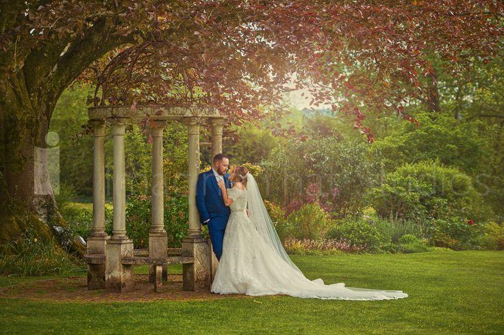 Ellis & Jac : Miskin Manor Hotel Cardiff Wedding Photography???????  http://www.imaginethat.uk.net/recent-weddings/2017/6/7/ellis-jac-miskin-manor-hotel-cardiff-wedding-photography  #brides #weddings #weddingvenues