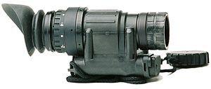 Land Warrior PVS-14 Night Vision Device.jpg