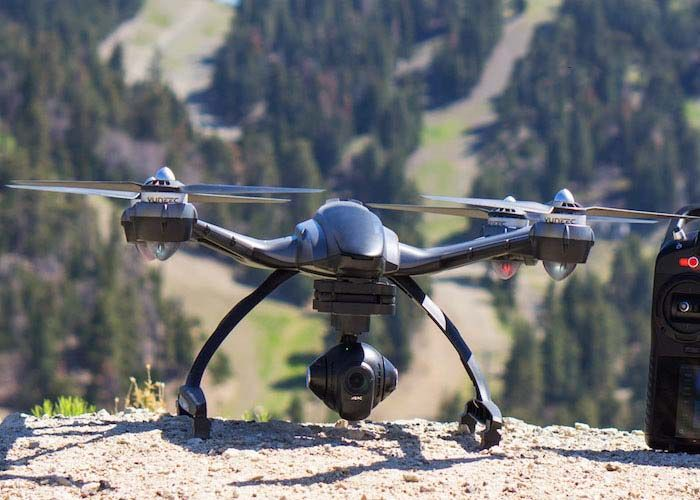 action drone ad1 with Drones on Backpack Maker likewise White Sands National Monument New Mexico as well Actiondrone Ad1 as well Drones likewise Ad1 Kit.