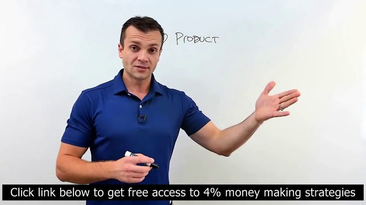 How to make money with Paypal $730 per day system in 2017
