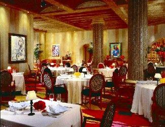 80 Best Las Vegas Restaurants Images On Pinterest