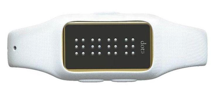 dot-braille-blind-text-smartwatch