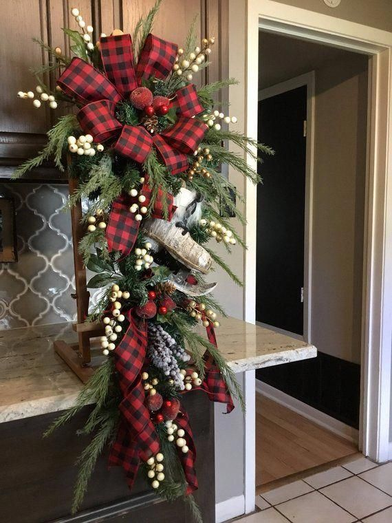 Christmas Dinner In Las Vegas 2019 Christmas Decorations Las Vegas Christmas Food Ideas For Family