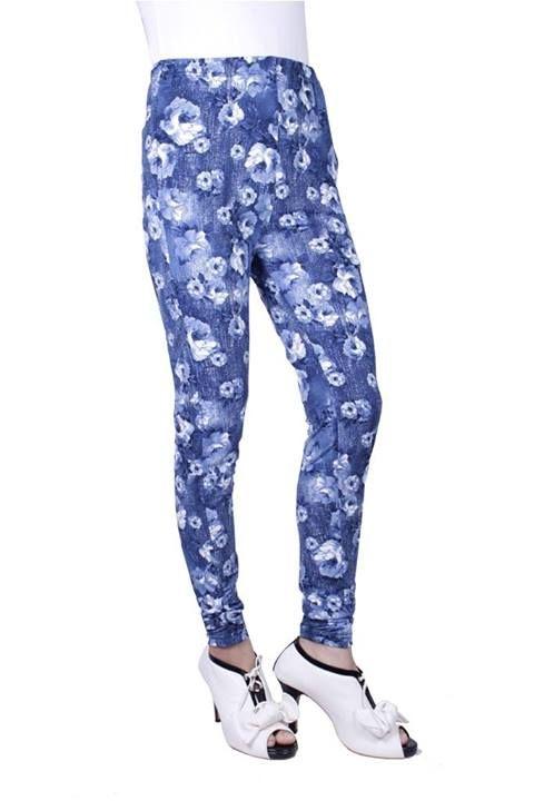 Pants Flower Aimeera Bahan twist korea yang adem dan dingin. cocok di mix dengan blouse polos yang kita punya.  Harga Retail 100rbu Harga Grosir 200rb/3pcs