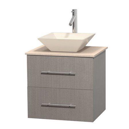 Best Inch Bathroom Vanity Ideas On Pinterest Bathroom