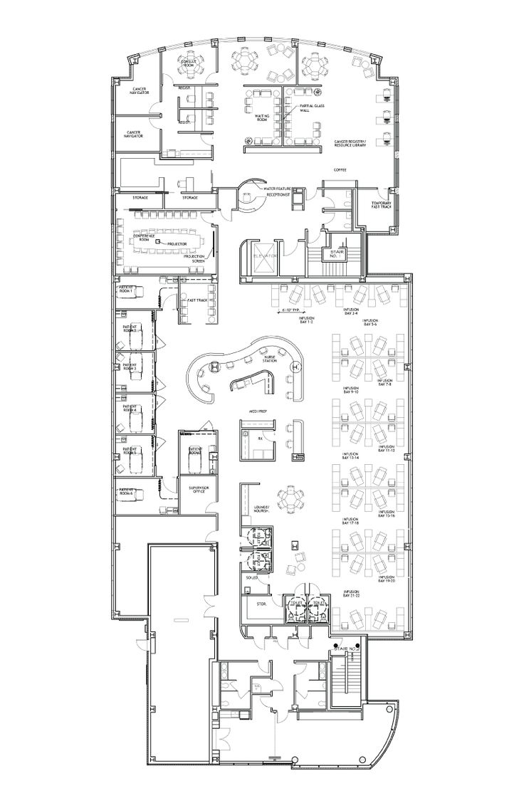 12 best floor plans sample images on pinterest floor plans oncology center floor plans click floorplan to view larger version