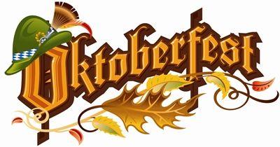 Der Oktober ist da und das größte Event, welches nicht nur innerhalb Deutschlands bekannt ist, ist das Oktoberfest in München, auf das viele Menschen sich bereits Monate zuvor vorbereiten. Ein Event wie dieses wird von den Online Casinos gerne zum Anlass genommen, um besondere Aktionen durchzuführen, die zum Event passen.