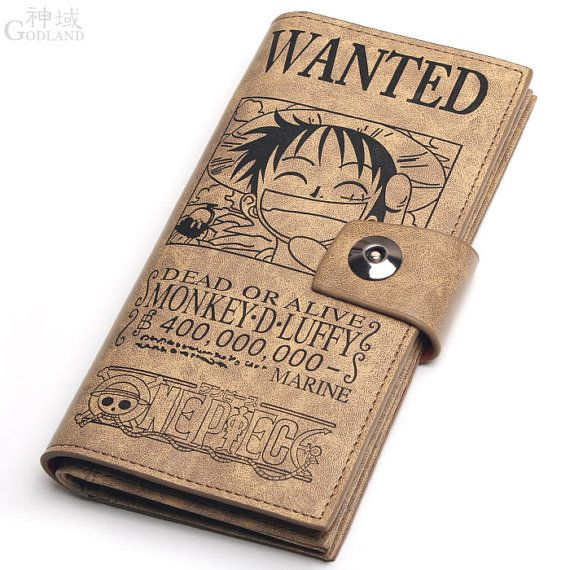 Japanese Anime One Piece Monkey D Luffy Cosplay by ARTTER on Etsy, $26.00