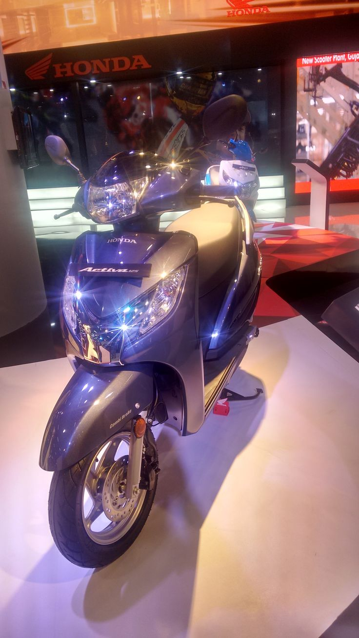 Contact list of honda motorcycles showrooms in lucknow city