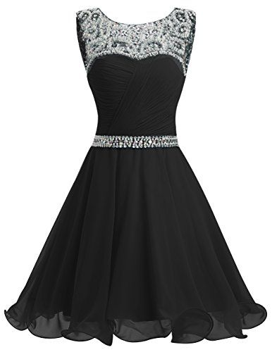 Dresstells® Short Chiffon Open Back Prom Dress With B... https://www.amazon.co.uk/dp/B01J1M8ZRM/ref=cm_sw_r_pi_dp_XfTLxbNFR1XGK