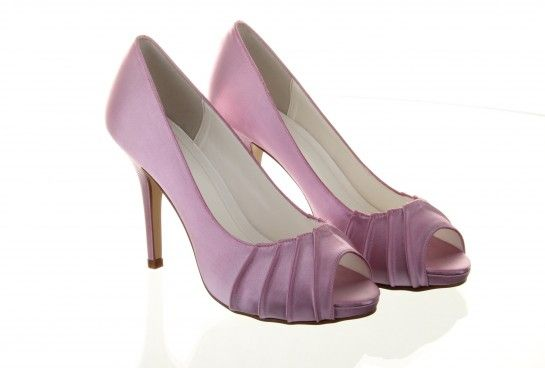 Chianti - Occasion Shoes