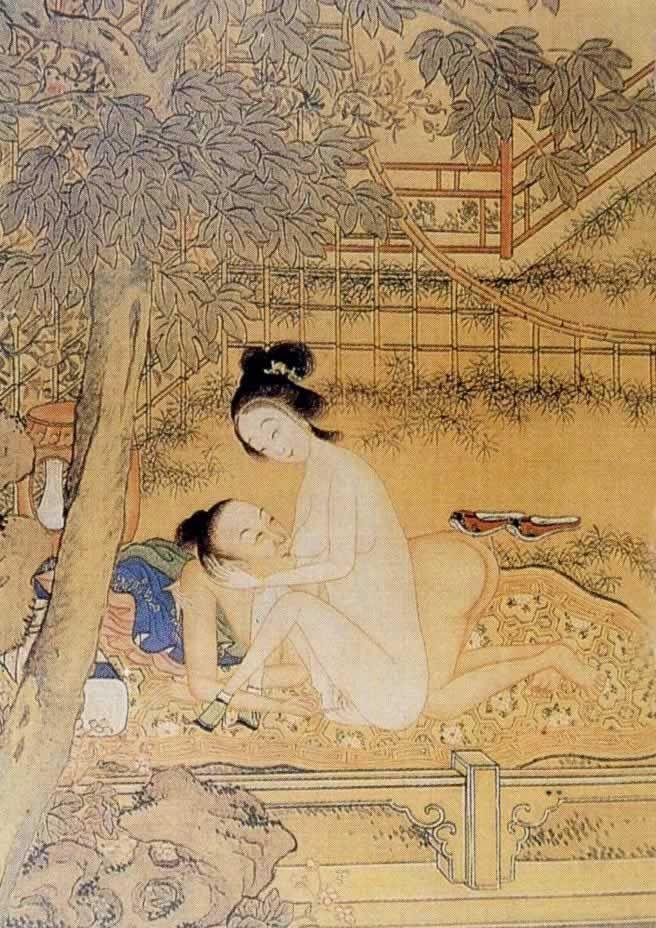 Japan mom gangbang