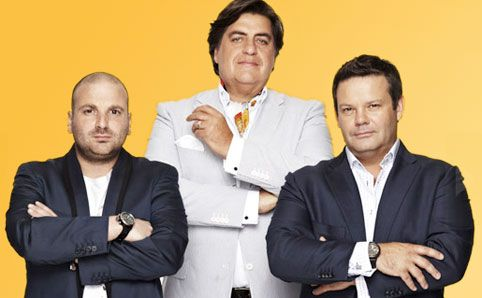 MasterChef guide to Sydney