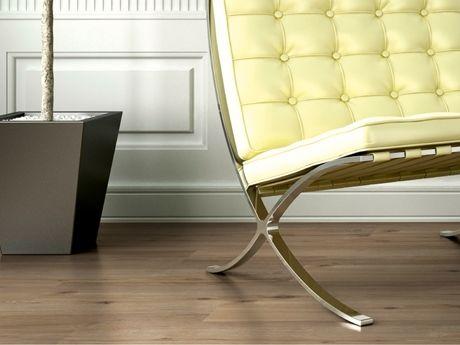 Vinylové podlahy CONCEPTLINE výrobce Karndean jsou svělou volbou a ideálním řešením pro bytové a lehce zatěžované komerční prostory. V kolekci CONCEPTLINE naleznete jak podlahy fascinující autentickou imitací přírodního kamene a břidlice, tak podlahy impozantně imitující rozmanitou strukturu dřeva. Firma Karndean klade důraz na životní prostředí, důkazem toho je obdržení emisního cerifikátu INDOOR AIR COMFORT GOLD. http://podlahove-studio.com/183-conceptline