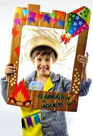 Resultado de imagem para plaquinhas festa junina